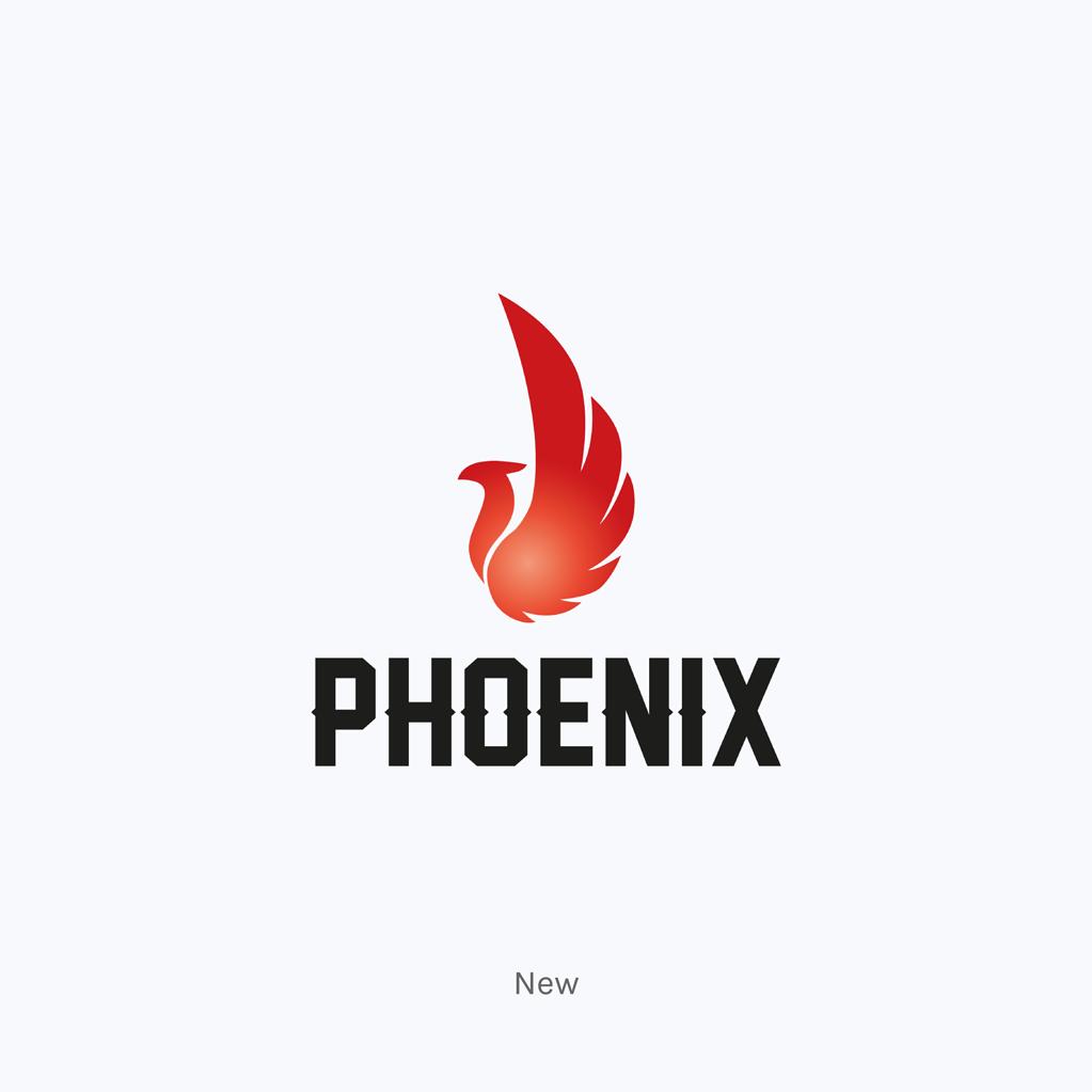 Phoenix New Brand