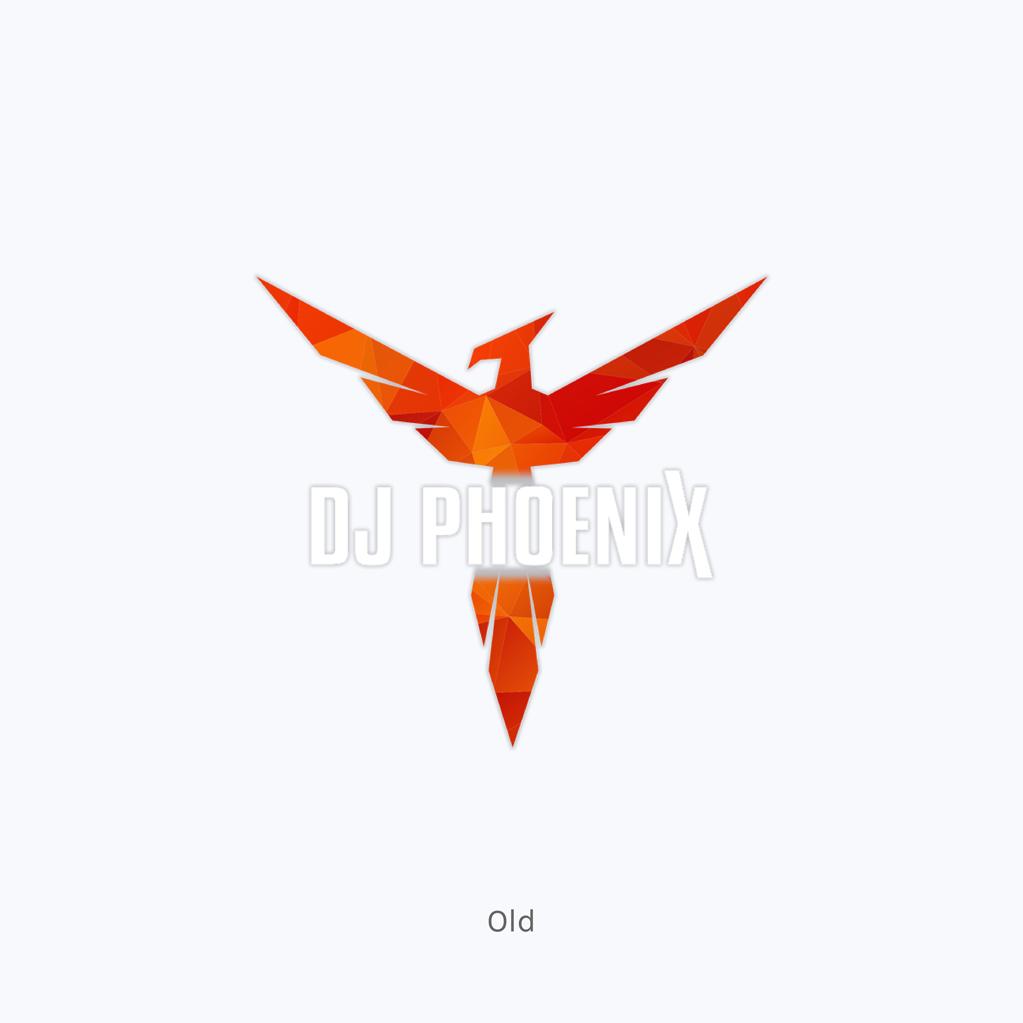 Phoenix Old Brand